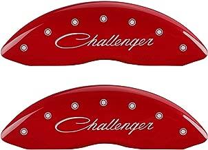 Best 350z brake caliper covers Reviews