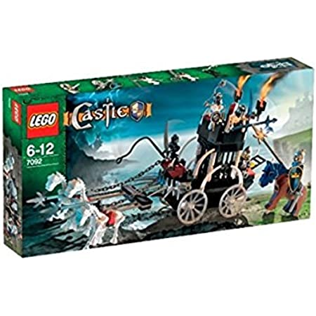 LEGO® Castle Ritter NEU