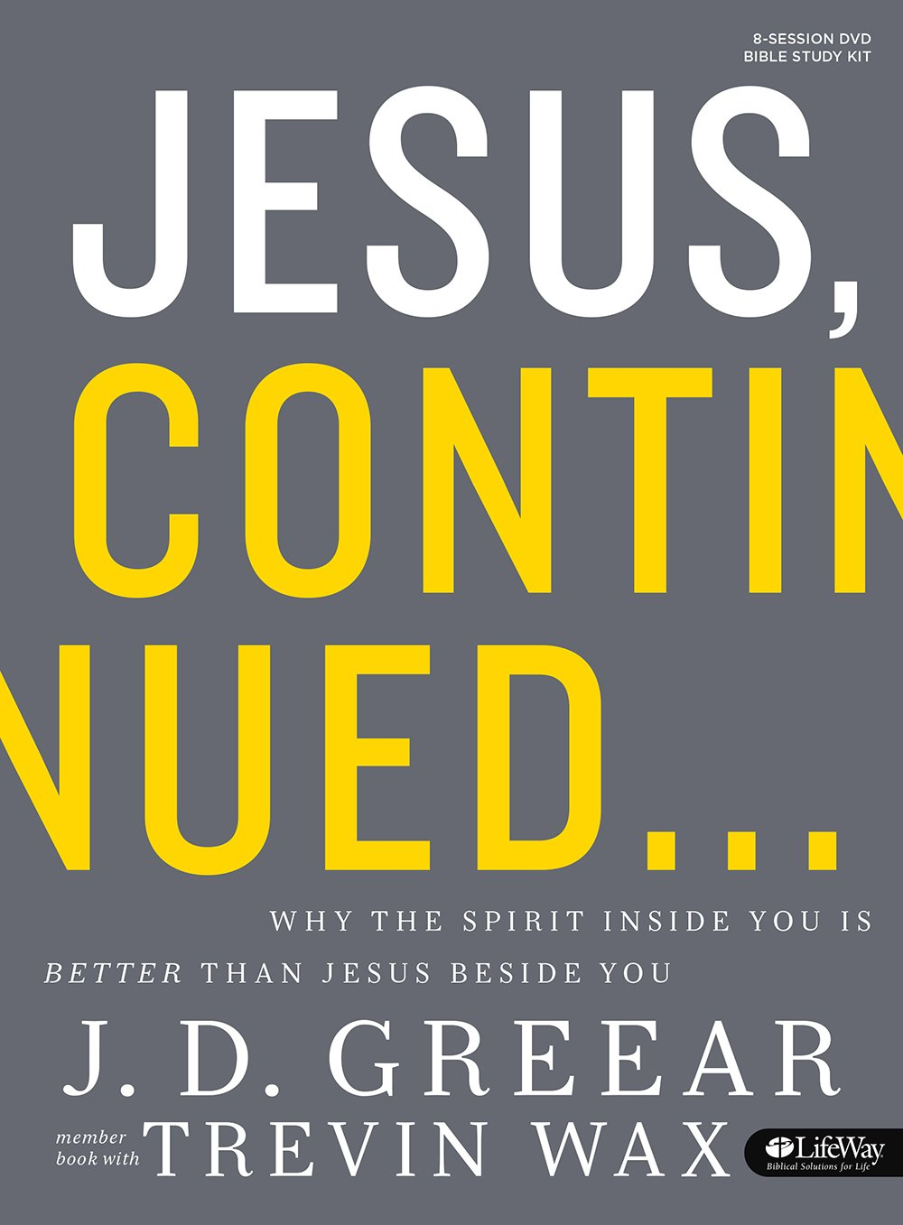 Jesus Popular Continued: Why the Spirit Colorado Springs Mall than Inside You is Better