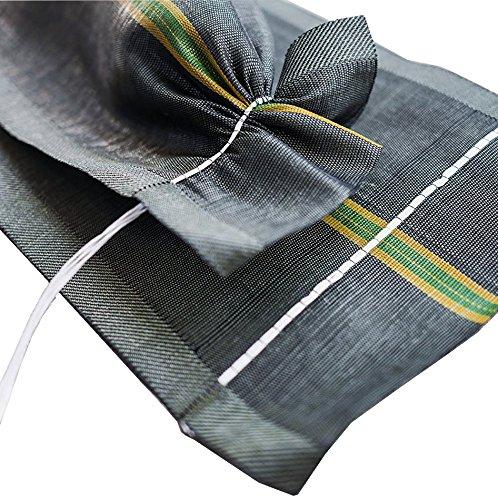 farmtex Silosäcke, Silosandsäcke, Sandsäcke, UV-beständig, ungefüllt, mit Zugband und Griff, 10 Stück im Bund
