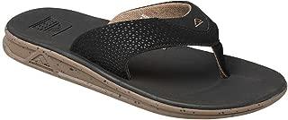 Reef - Mens Rover Prints Sandals