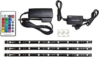 OLS 9202 Multi-Color Series Led Accent Lighting Kit