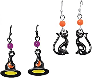 Best avon cat earrings Reviews