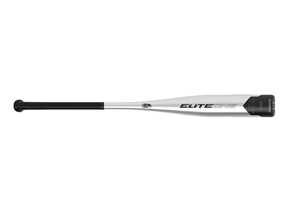 Axe Bat 2019 EliteOne (-10) USSSA Baseball Bat
