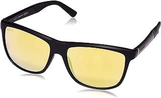 Amazon.es: gafas sol gucci