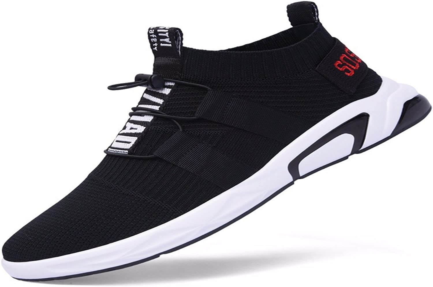 KMJBS-Men'S shoes Summer Sports shoes Casual Sports Sports Running shoes.