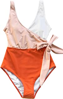 inexpensive maternity swimsuits