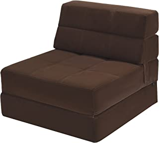 Amazon.com: Sleeper Sofas - Sofas & Couches / Living Room Furniture ...