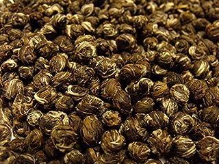 茉莉龍珠(ジャスミン茶) 50g