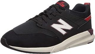 13f7e1c688 Amazon.com: New Balance Men's Shoes