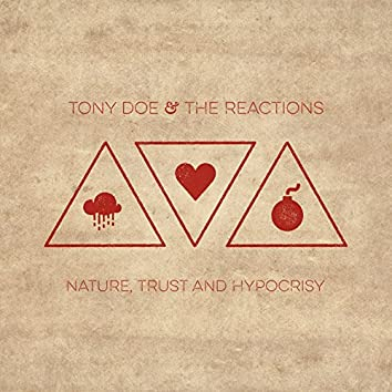 Nature, Trust and Hypocrisy