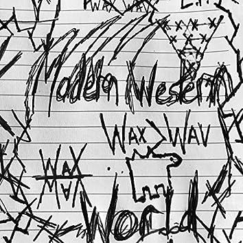 Modern Western World