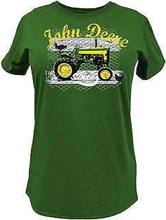 Best john mayer yellow shirt Reviews