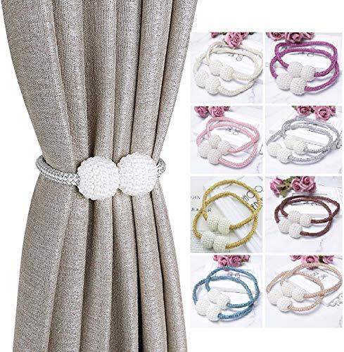 cortina gris perla fabricante HoHnH