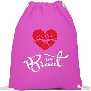 Bolsas de Cordones Cadena Mochila Ideal para Viaje de Entrenamiento de Nataci/ón Playa Escuela (Multicolores) QLOUNI 15pcs Bolsas de Cuerdas para el Gimnasio