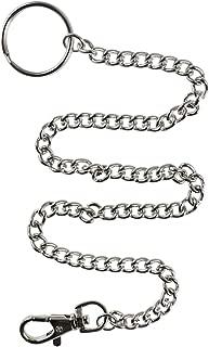 Wallet Chain 16
