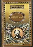 Germinal - Germinal - Hachette