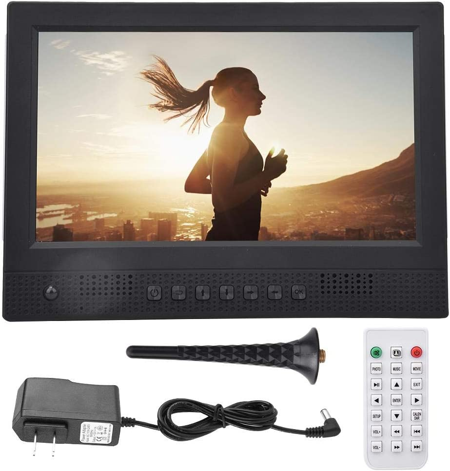 Digital Safety and trust Picture Frame Electric Photo in 60 10 1024 mart