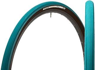 Panaracer - Gravel King SK (Knobby Tread) Folding Tire