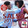Rumba Nama (Salsa Version)