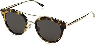 نظارات شمسية ماكس مارا، Mm Ilde Iv