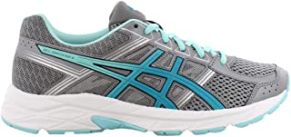 ASICS Womens Gel-Contend 4 Running Shoe