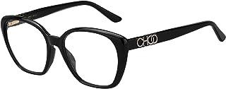 اطار نظارة طبية للنساء من جيمي شو طراز JC252/F