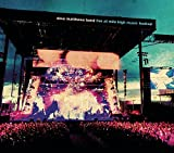 Live at Mile High Music Festival von Dave Matthews Band