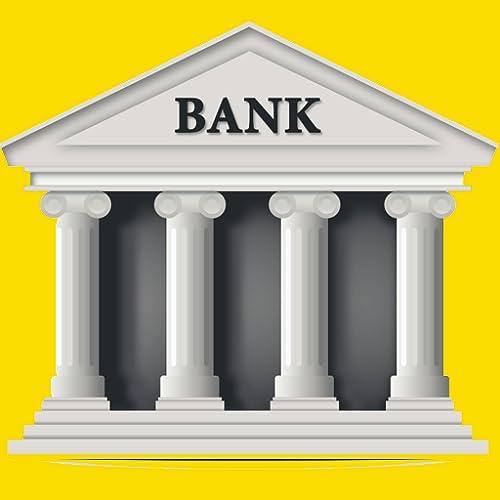 Nur-Zins-Kreditzahlungsrechner