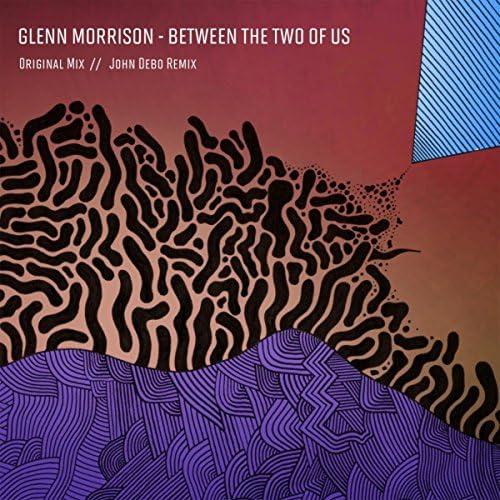 Glenn Morrison