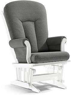 Dutailier Alice 0151 Glider Chair