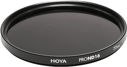 Hoya 58mm PROND 16 Neutral Density 4 Stop (1.2) ND Filter