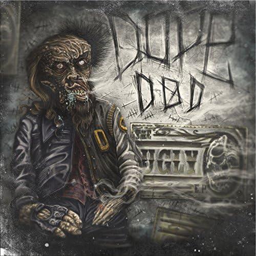 Dope D.O.D.