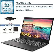 2020 Lenovo IdeaPad S145 15.6