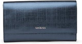 Nero Giardini P843611D Bolso de mujer de material técnico – ud.
