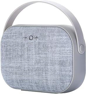 JOYROOM Bluetooth Speakers, Grey, 5-009