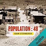 Couverture de Population : 48