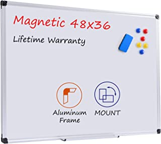 Best dry erase board 4x4 Reviews