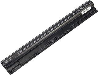 ノートパソコンのバッテリーReplacement 14.8V 40Wh Notebook Battery M5Y1K for Dell Inspiron 3451 3551 5558 5758 Vostro 3458 3558 Inspiron...