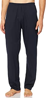 Trigema Men's Pyjama Bottoms