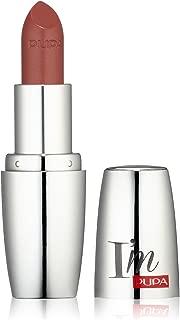 Best ysl lipstick 409 Reviews