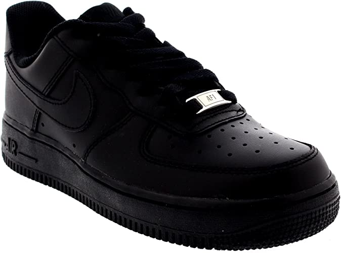 Nike Donna Air Force 1 07, Stringate, Sport in esaurimento Active ...