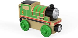 Fisher-Price Thomas and Friends Wood Percy