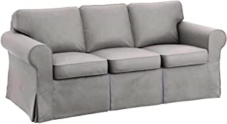 Best pottery barn couch cushion replacement Reviews