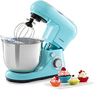 Amazon.es: robot cocina bebe