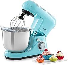 Klarstein Bella Pico 2G - robot de cocina, mezclador de