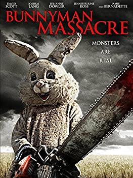 Best bunny man Reviews