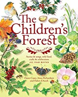 The Children's Forest (Crafts and Family Activities)