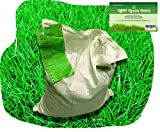 GBW Premium Quality Grass Seed