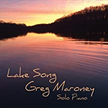 Best the lake song Reviews